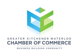 Kitchener Waterloo Chamber of Commerce