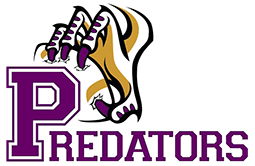 Predators Bantam Football